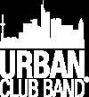 UCB-Logo-weiss